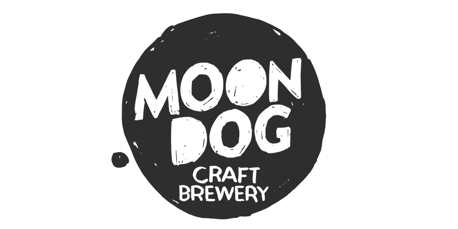 Moondog Craft Brewary